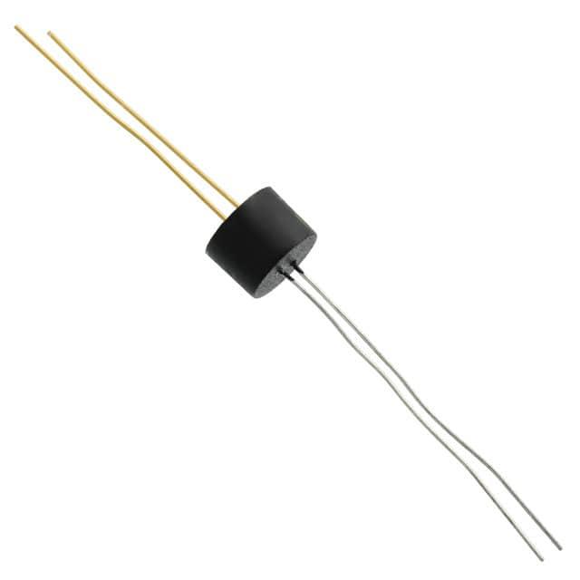 NSL-28_逻辑输出光电耦合器