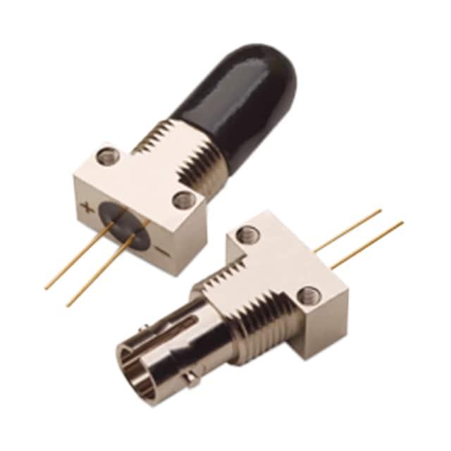 AFBR-POC406L_逻辑输出光电耦合器