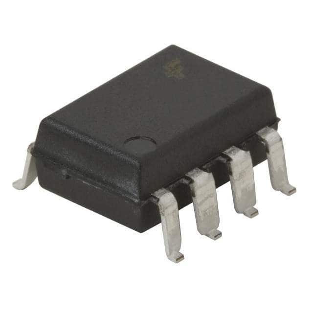 MID400SDV_逻辑输出光电耦合器