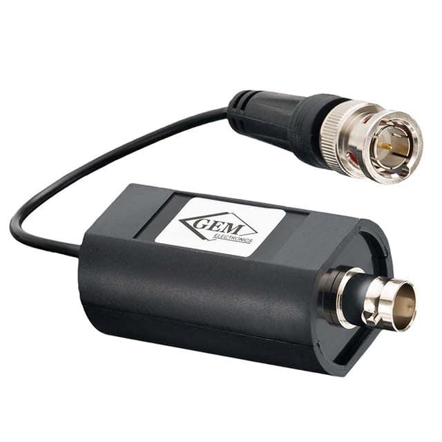 GLI-BNCPJPT-1_逻辑输出光电耦合器