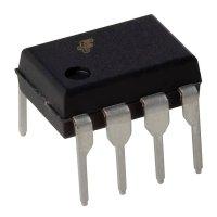 MID400V_隔离器