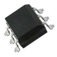 TLP748J(TP1,F)_隔离器