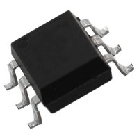 EL3063S1(TA)-V_隔离器