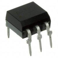 TLP748J(D4,F)_隔离器