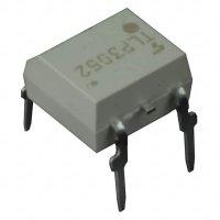 TLP3052(S,C,F)_隔离器