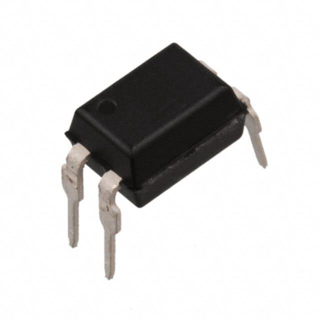 TLP521X_光电二极管输出耦合器