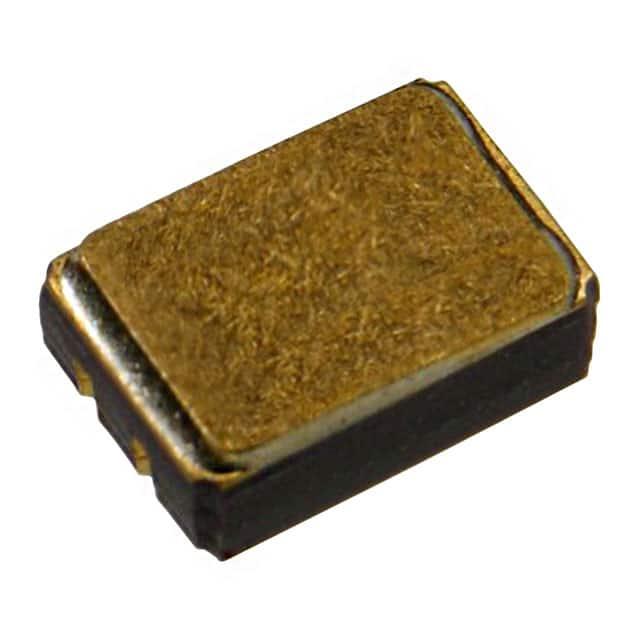 HCC242_光电二极管输出耦合器