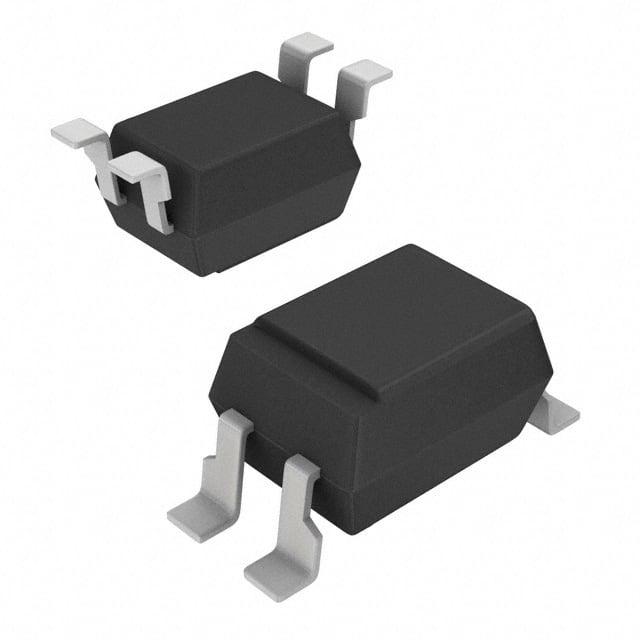 FOD8173SD_光电二极管输出耦合器