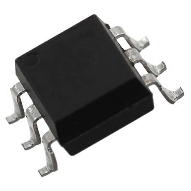 CNY17-3S(TA)_光电二极管输出耦合器