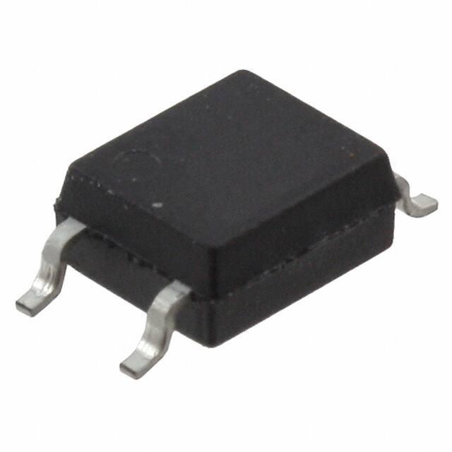 FODM2705_光电二极管输出耦合器
