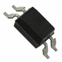 PS2561AL2-1-V-E4-A_隔离器
