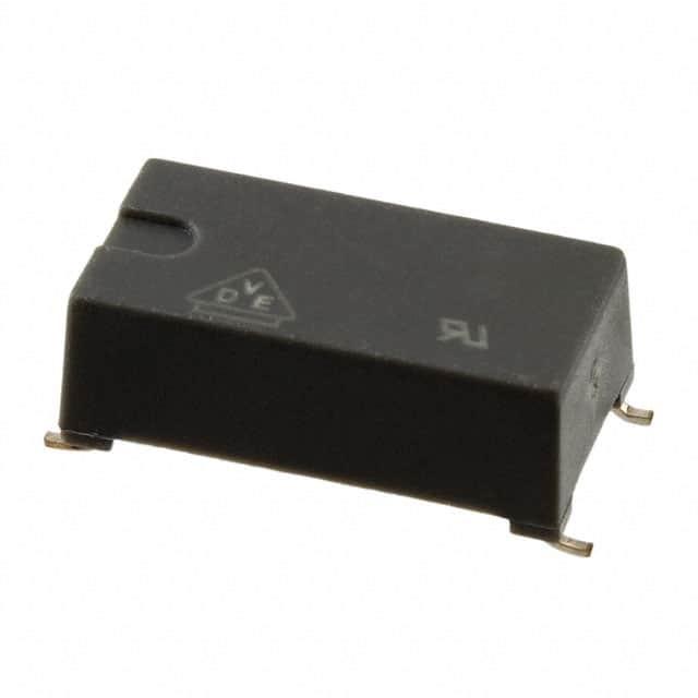 CNY65ABST_光电二极管输出耦合器