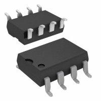 HCPL-2201-500E_隔离器