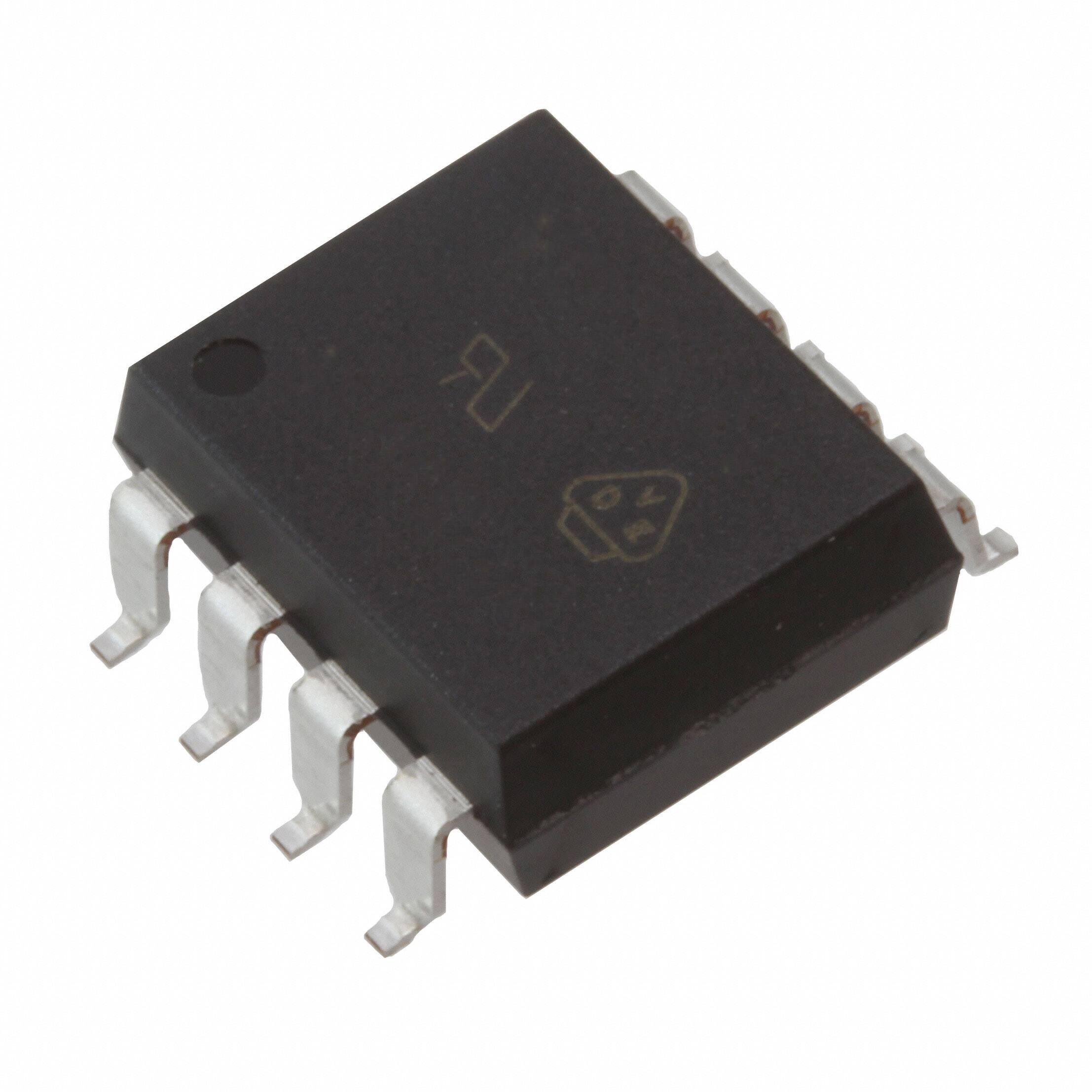 SFH6732-X007T_逻辑光耦合器