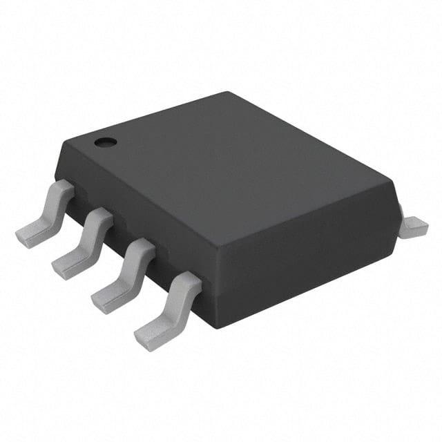 TLP2160(TP,F)_逻辑光耦合器