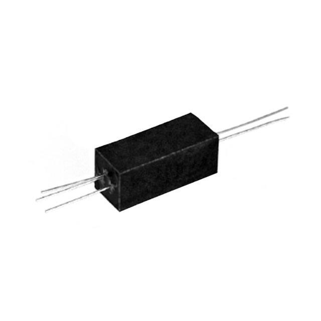 OPI127-032_逻辑光耦合器