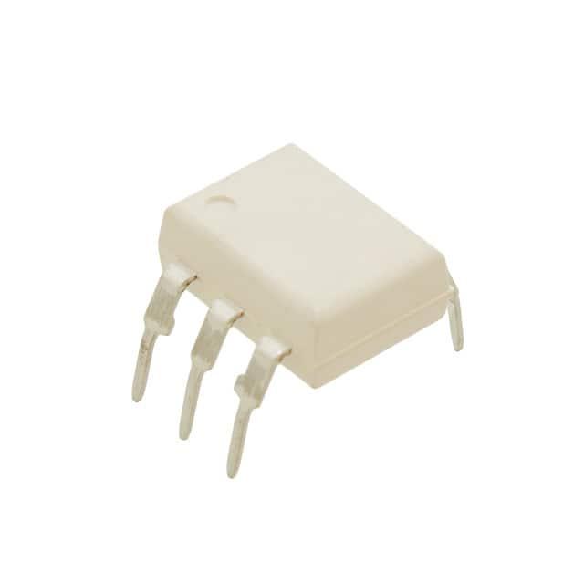 74OL6010300W_逻辑光耦合器