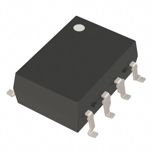 PS9613L-E3_逻辑光耦合器