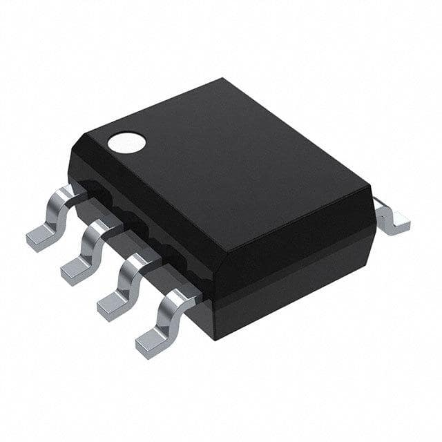 ISO7021DR_数字隔离器