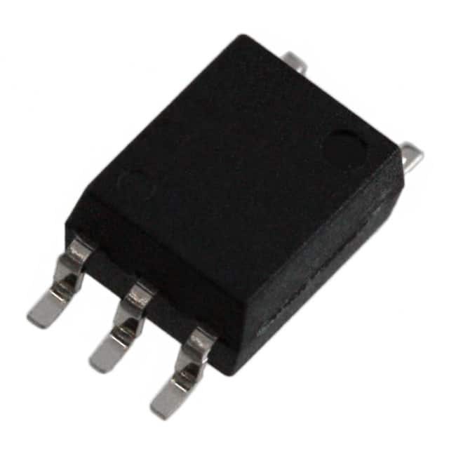 TLP155E(TPL,E)_门驱动器