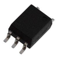 TLP152(E_隔离器