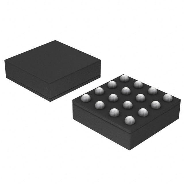 NBSG16BAR2_特定芯片