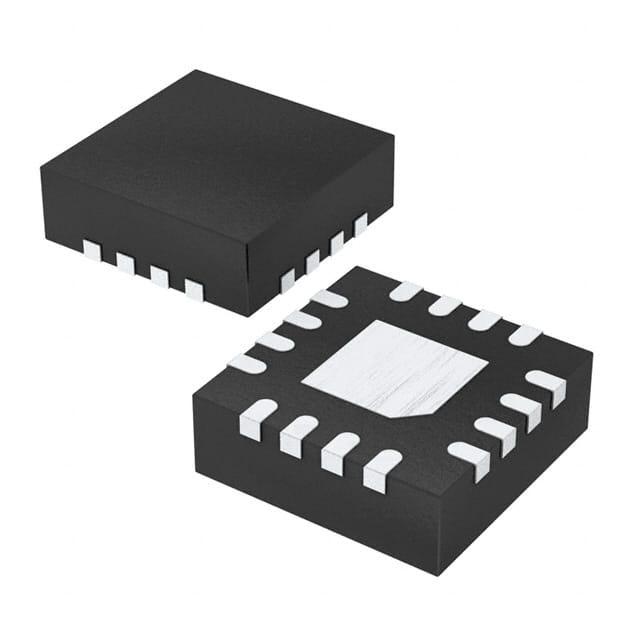 NBSG16MNR2_特定芯片