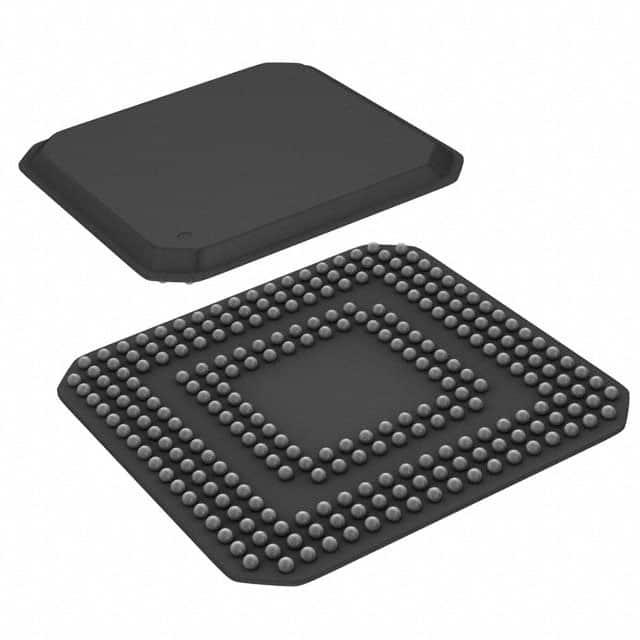 PCI4520GHK_特定芯片