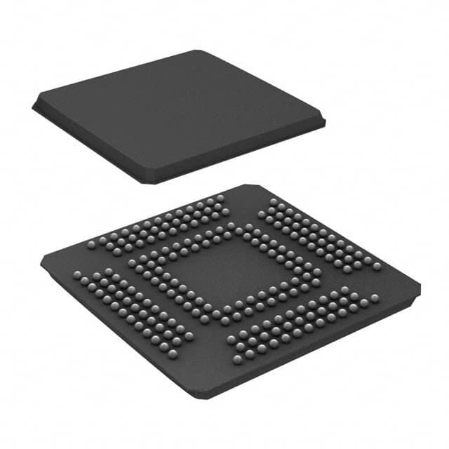 PCI4510AGHK_特定芯片