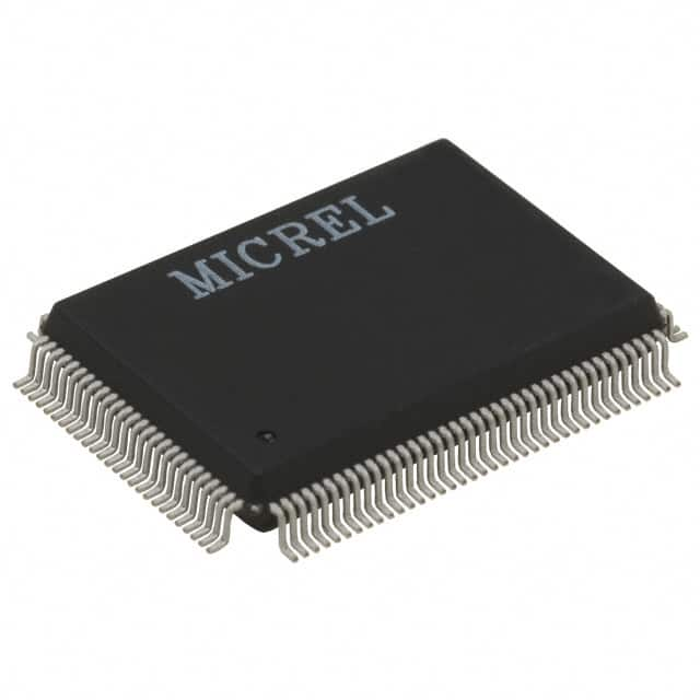 KSZ8995M_特定芯片