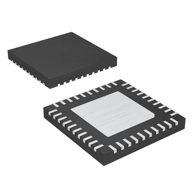 MAX1329BETL+_特定芯片