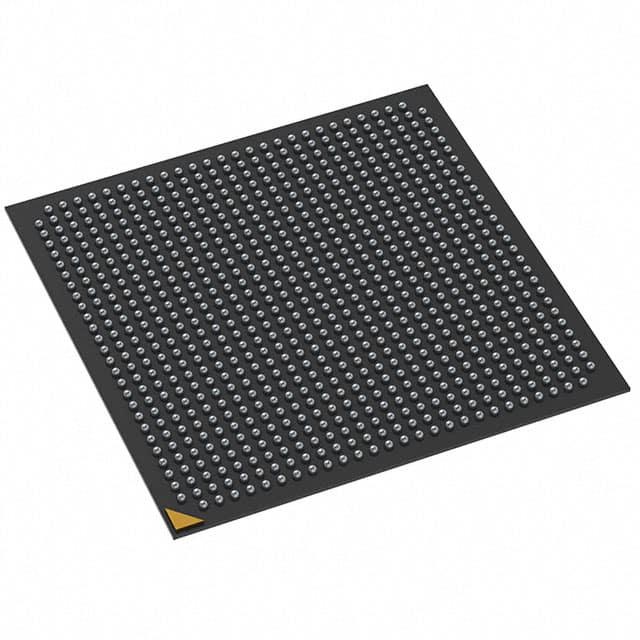 DLPC200ZEW_特定芯片