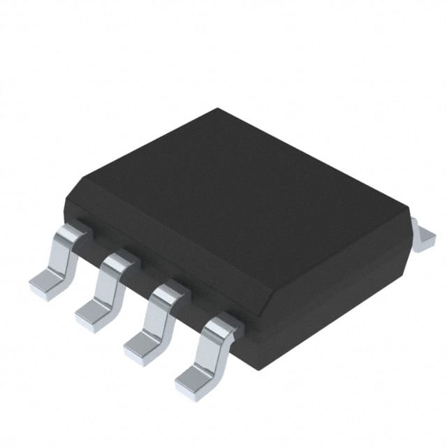 CAP007DG_特定芯片