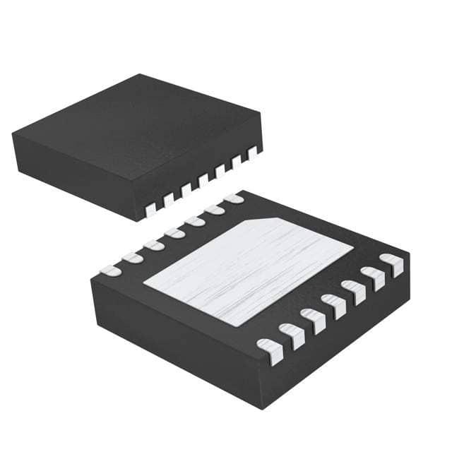 MAX17263LETD+T_特定芯片
