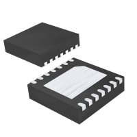 MAX17263LETD+T_芯片