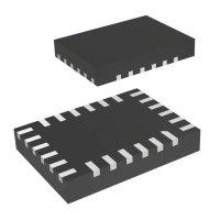 FSSD06UMX_芯片
