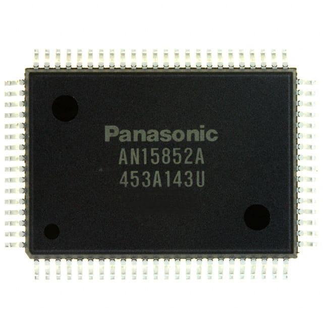 AN15852A-VT_特定芯片