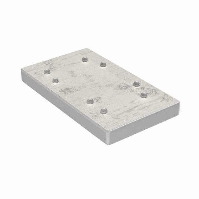 M95M02-DRCS6TP/K_存储器芯片-控制器芯片