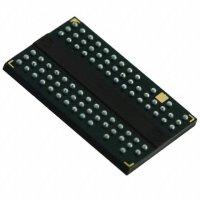 IS43DR16640B-25DBLI_芯片
