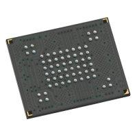 MT29F8G16ADADAH4-IT:D TR_芯片