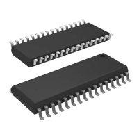 CY62128EV30LL-45SXI_芯片