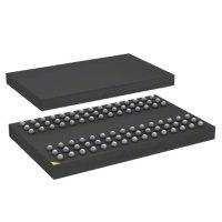 IS42S32160D-6BI-TR_芯片