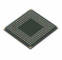 70T633S12BFI_芯片