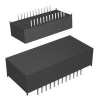 DS1220AB-150IND+_芯片