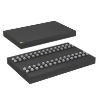 IS42S16400J-7B2LI-TR_芯片