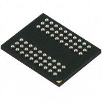 IS43LR16200D-6BLI-TR_芯片