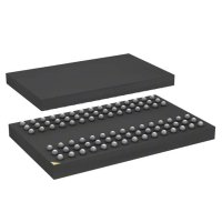 IS42SM32400H-6BLI_芯片