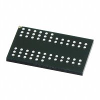 IS43R16160D-6BLI-TR_芯片