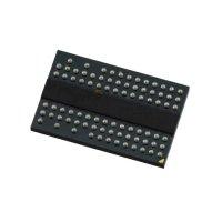 IS46DR16320E-3DBLA1_芯片