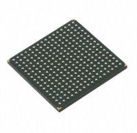 70V658S12BC8_芯片